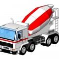 Concrete_Truck_15510