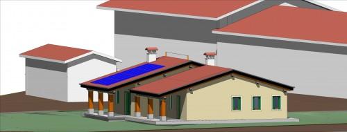 1688_Rv03_ - Vista 3D - 3D_02
